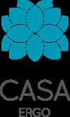 CASA Ergotherapie
